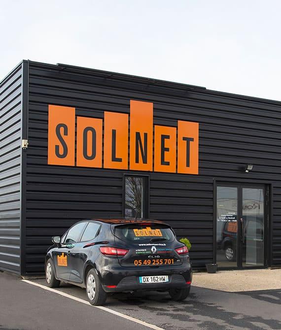 facade-batiment-solnet